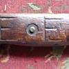 Model 1905 bayonet