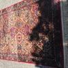 Persian rug?