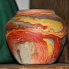 Tiny Swirl Pot - need info