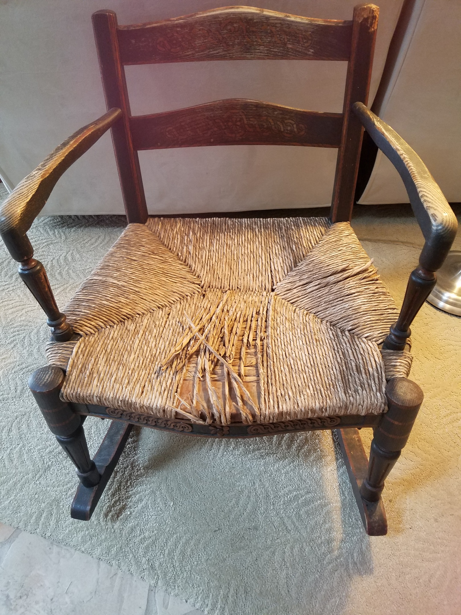 Phenomenal Sussex Chair Old Wooden Rocking Chair With Interesting Ncnpc Chair Design For Home Ncnpcorg