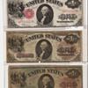 My favorite George Washington bill.