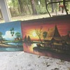 Souvenir Paintings