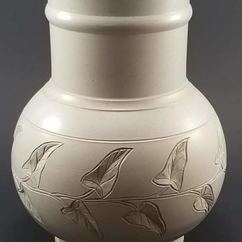 Rookwood Pottery Vase c. 1881 - Pottery