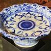 Taza - Chinese Porcelain