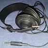 my PIONEER SE-2 stereo headphones
