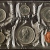 1985 - Canada Proof-like Coins Set