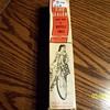 vintage bike pals tire sealer