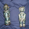 Fertility Dolls