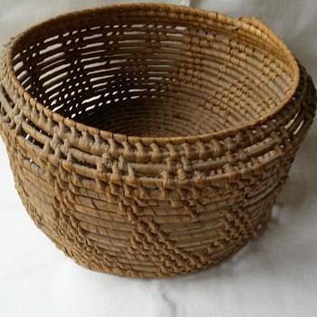 basket - Furniture