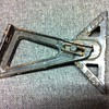 old braket