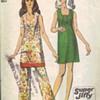 Some Retro 70s Groovy Favorites of mine