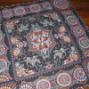 Chinese tablecloth??