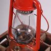 Reed Pony Company Lantern