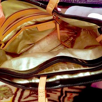 MICHAEL Kors Handbag  - Bags