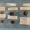 Ad207-ad303-ancient Roman coins-coincraft 2005.