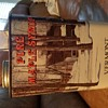 Salem's Farm Vermont pure Maple Syrup tin container