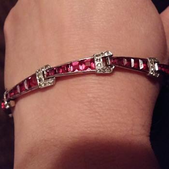 Would love info  - Fine Jewelry