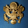 Federal Eagle Pin Mystery