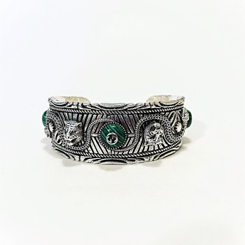 GUCCI - MADE IN ITALY  - Fine Jewelry