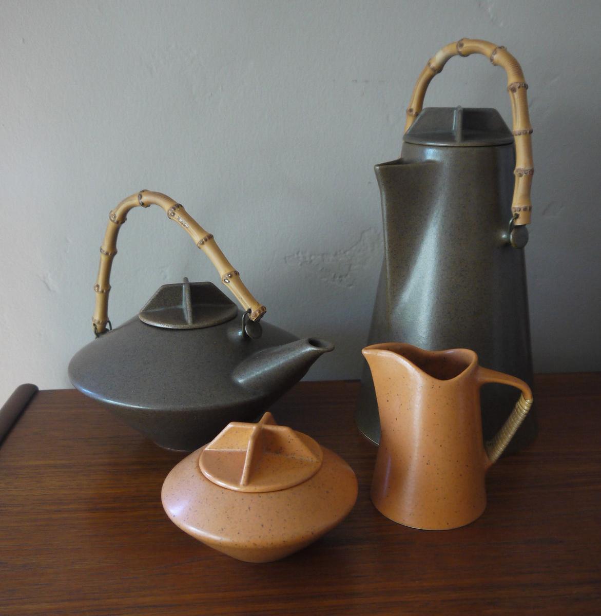 Hyalyn casual craft collectors weekly reviewsmspy