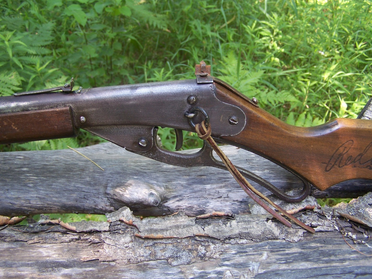 Items.. who list every day. At GunBroker.com, you can buy daisy 1894 from a trusted online source..