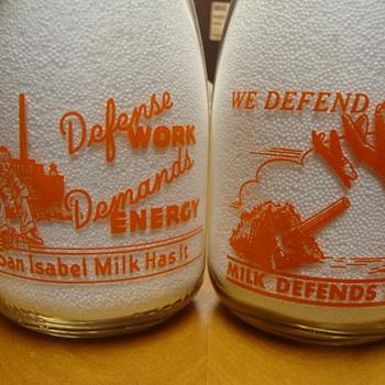 Unusual War Slogan Designs #4.........