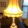 Unknown lamp?