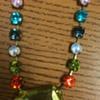 Mystery Jewelry Mark