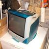 Old Computer....looks like a Mac !!