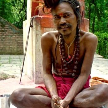 Asia- Tibet and Nepal - Photographs