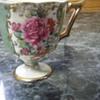 My poor crooked HB Tea cup