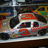 C&C MODEL CAR SERIES [RIC CANNON COLLECTION]