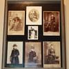 Victorian Era Photos