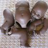 lou henri doll