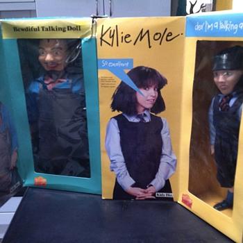 rare? dolls - Dolls