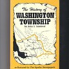 THE HISTORY OF WASHINGTON TOWNSHIP