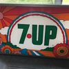 "7-up advertisement ""70s"""
