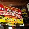 WAYNE,PHILLIPS 66,ATLANTIC,BEAR signs