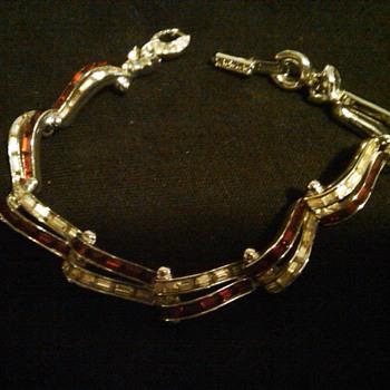 Pennino Jewelry - Costume Jewelry