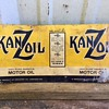 KanZoil oil can