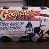 Godfathers Poker Beer