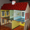 Tin Doll House
