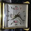 Semca clock