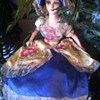 bed doll , mask doll , more