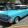 Wrightwood Car Show Part 6 or 7 I Forget