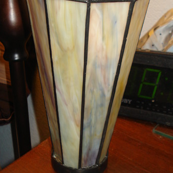 Could this be a Lamp Shade? - Lamps