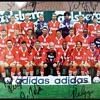 I need help on this..........Liverpool Soccer (football) Team