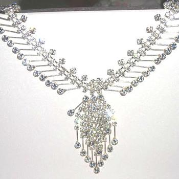Jewelry Trademark Info - Costume Jewelry