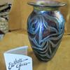 """9"""" Beautiful Eickholt Glass"""