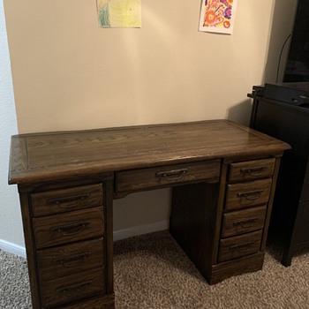 undecided...  - Furniture